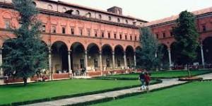 UCSC-Milan